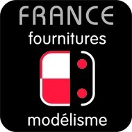 France Fourniture Modelisme